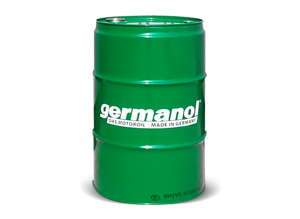 Germanol